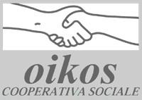 Oikos Cooperativa Sociale