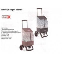 Trolley per la spesa