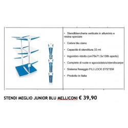 STENDI MEGLIO MELLICONI